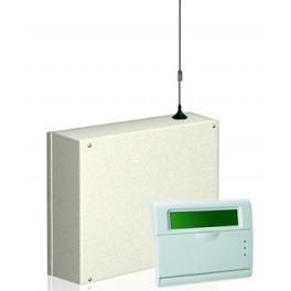C24-GSM