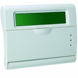 K-LCD Wireless