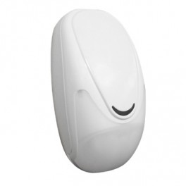 MOUSE 01