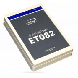 ET 082