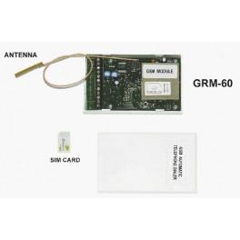 GRM-60